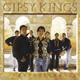 + info. de 'Estrellas', Gipsy Kings (1995)