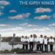 Carátula de 'Somos Gitanos', Gipsy Kings (2001)