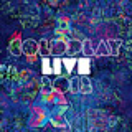+ info. de 'Live 2012', Coldplay (2012)
