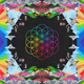 + info. de 'A Head Full of Dreams', Coldplay (2015)