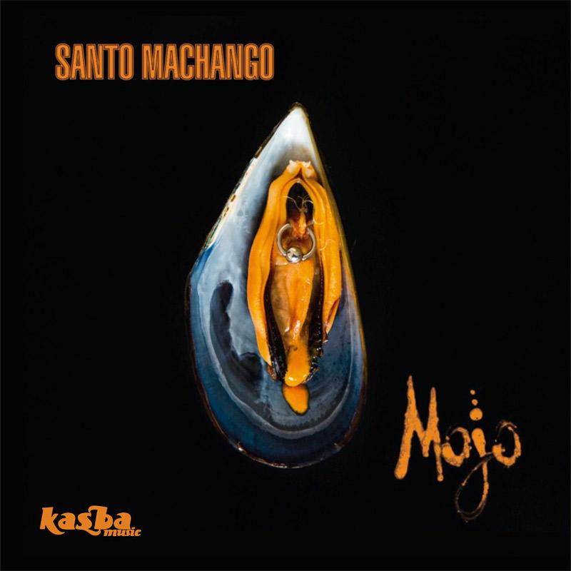 + info. de 'Mojo', Santo Machango (2015)