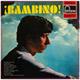 + info. de '¡Bambino!', Bambino (1969)