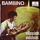 + info. de 'Villancicos Andaluces', Bambino (1968)
