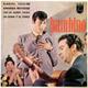 + info. de 'Bambino Piccolino', Bambino (1964)