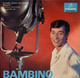 + info. de 'Cuando Suenan los Clarines', Bambino (1965)