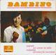 + info. de 'Payaso', Bambino (1967)