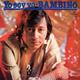 + info. de 'Yo Soy Yo', Bambino (1982)
