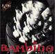 + info. de 'Resucité', Bambino (1996)
