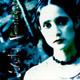 + info. de 'Aquí', Julieta Venegas (1997)