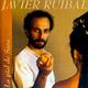 + info. de 'La Piel de Sara', Javier Ruibal (1989)