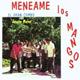 + info. de 'Menéame los Mangos', El Gran Combo de Puerto Rico (1962)