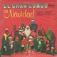 + info. de 'En Navidad', El Gran Combo de Puerto Rico (1965)