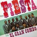 + info. de 'Fiesta con el Gran Combo', El Gran Combo de Puerto Rico (1966)