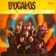 + info. de 'Boogaloos con El Gran Combo', El Gran Combo de Puerto Rico (1967)