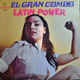+ info. de 'Latin Power',  (1968)