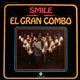 + info. de 'Smile It's', El Gran Combo de Puerto Rico (1969)