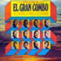 Carátula de 'Éste Si que Es El Gran Combo', El Gran Combo de Puerto Rico (1969)