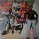 + info. de 'Happy Days', El Gran Combo de Puerto Rico (1981)