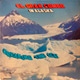 + info. de 'In Alaska. Breaking the Ice', El Gran Combo de Puerto Rico (1984)