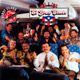 + info. de 'First Class International', El Gran Combo de Puerto Rico (1993)
