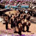+ info. de 'Por Todo lo Alto', El Gran Combo de Puerto Rico (1996)