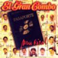 + info. de 'Pasaporte Musical', El Gran Combo de Puerto Rico (1998)
