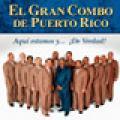 + info. de 'Aquí Estamos y... ¡De Verdad!', El Gran Combo de Puerto Rico (2004)