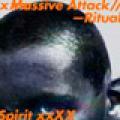 + info. de 'Ritual Spirit', Massive Attack (2016)