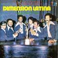 + info. de 'Triunfadores', Oscar D'León (banda) (1973)