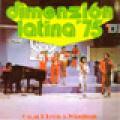 + info. de 'Dimensión Latina '75', Oscar D'León (banda) (1974)