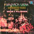 + info. de 'Dimensión Latina 76 1/2 en Nueva York', Oscar D'León (banda) (1976)
