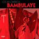 Carátula de 'Bambulaye',  (2016)