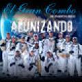 + info. de 'Alunizando', El Gran Combo de Puerto Rico (2016)