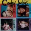 Carátula de 'Whites Off Earth Now!!', Cowboy Junkies (1986)