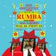 Carátula de 'Lo Peor de la Rumba', Manu Chao (2013)