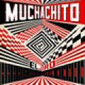 Carátula de 'El Jiro', Muchachito Bombo Infierno (2016)