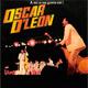 Carátula de 'A Mí Sí me Gusta Así!', Oscar D'León (banda) (1981)