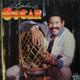 + info. de 'El Sabor de Oscar', Oscar D'León (banda) (1983)