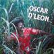 Carátula de 'Con Dulzura', Oscar D'León (banda) (1983)