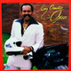 Carátula de 'Con Cariño', Oscar D'León (banda) (1984)