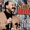 Carátula de 'El Sonero del Mundo', Oscar D'León (banda) (1996)