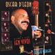 + info. de '¡En Vivo!', Oscar D'León (banda) (2000)