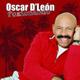 Carátula de 'Fuzionando', Oscar D'León (banda) (2006)