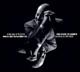 Carátula de 'Big Band Classics / Clásicos de Big Band', Oscar D'León (banda) (2014)