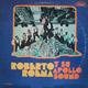 Carátula de 'Roberto Roena y su Apollo Sound', Roberto Roena (banda) (1969)