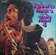 Carátula de 'Roberto Roena y su Apollo Sound 4', Roberto Roena (banda) (1972)