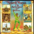 Carátula de 'La 8va. Maravilla', Roberto Roena (banda) (1977)