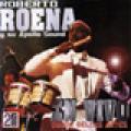 Carátula de 'En Vivo desde Bellas Artes', Roberto Roena (banda) (1995)