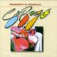 Carátula de 'Sr. Bongó', Roberto Roena (banda) (2006)
