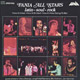 + info. de 'Latin-Soul-Rock', Fania All-Stars (1974)